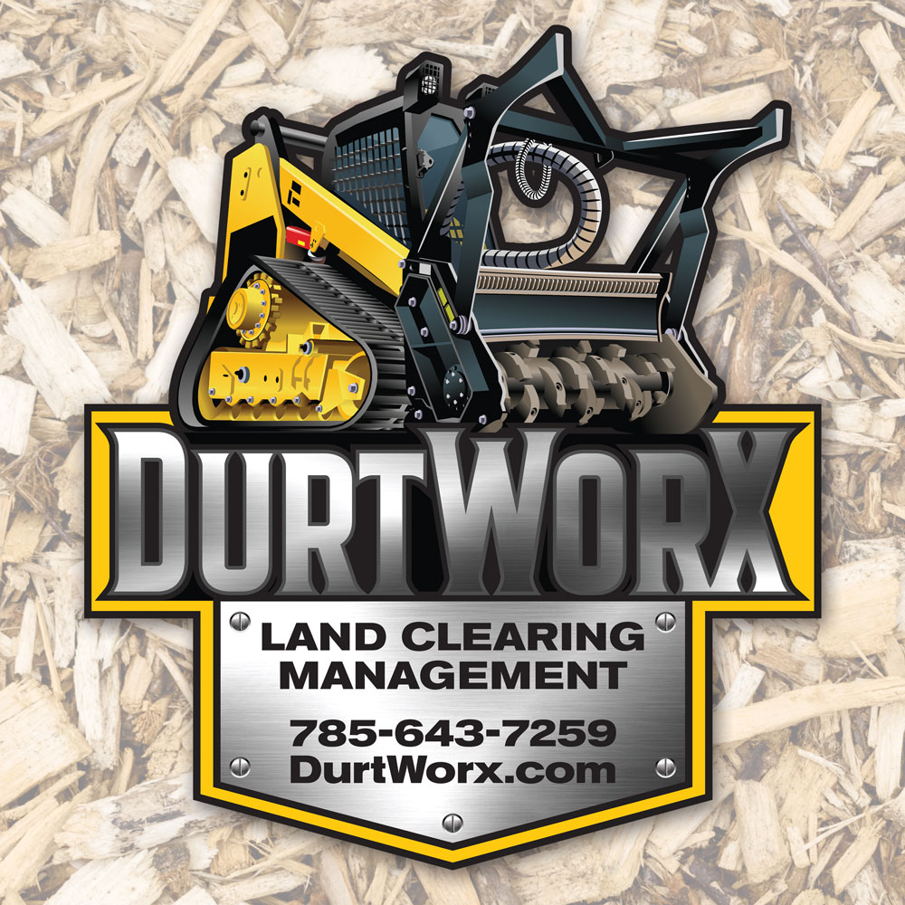 DurtWorx Land Clearing Management
