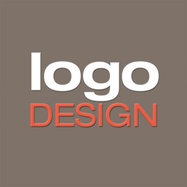 PHD Graphics logo design