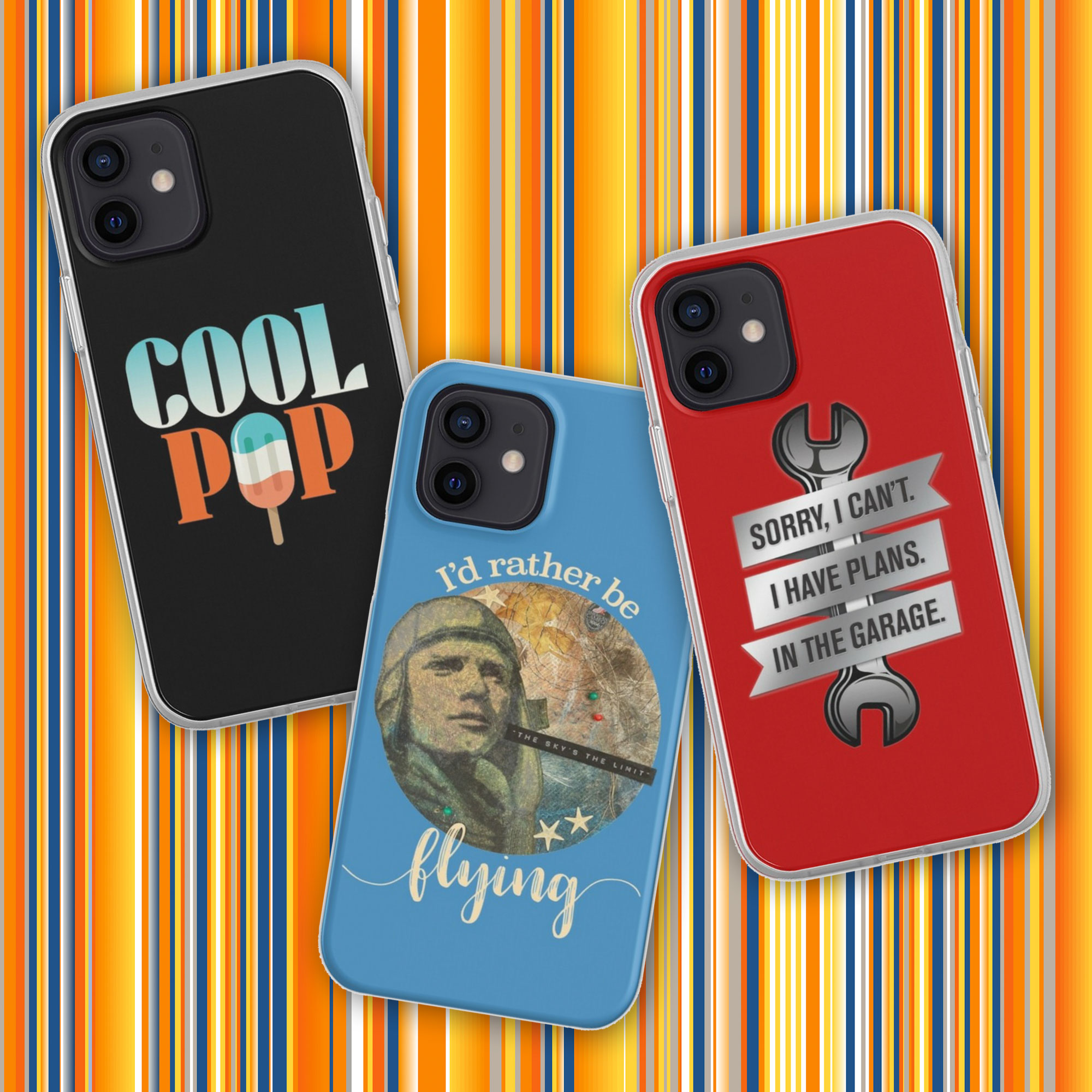 fathers-day-phone-cases